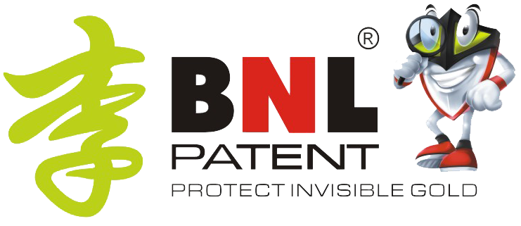 BNL PATENT